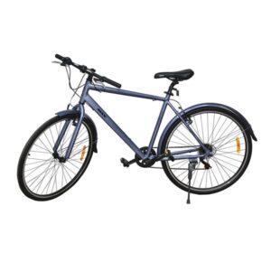 "Biçiklete Max Gentleman 28″ Biçiklete Max Gentleman 28"""