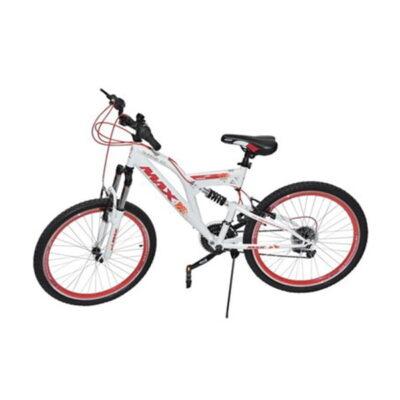 "Biciklete Max 24"" Queene [tag]"