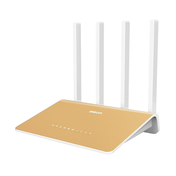 Perforcese Rotuer Wireless AC1200 Perforcese Rotuer Wireless AC1200