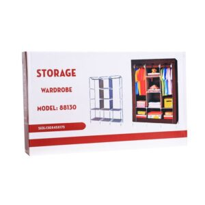 bedroom storage wardrobe 88130 15919448352133