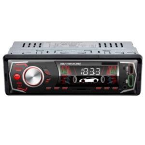 kasetofon makine 6295 bli ibuy al online shop