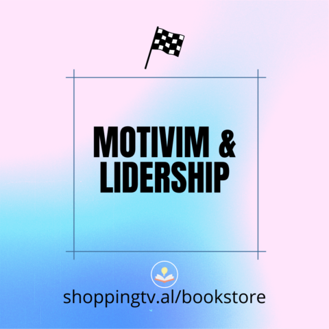 Motivim & Lidership