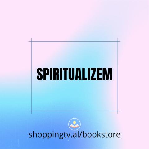 Spiritualizem