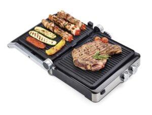 grill taste ariete 1918 06 14eaa08e86841dd163b775b902d9296e