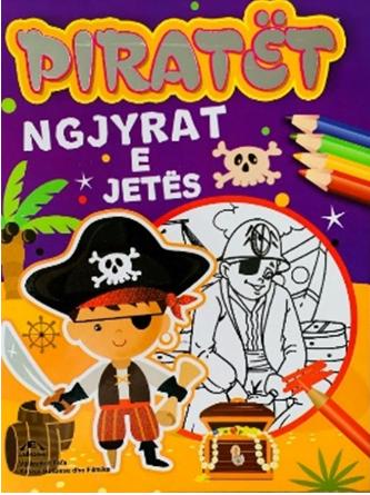piratet