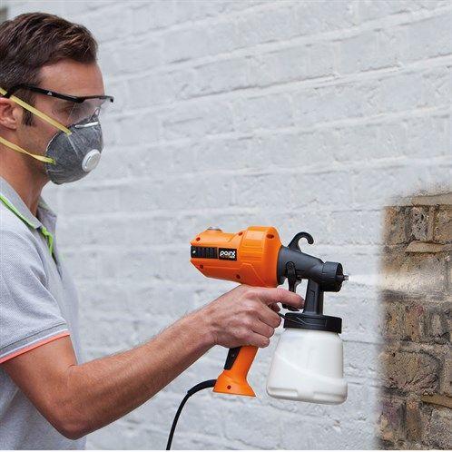 paint sprayer elite 7 1