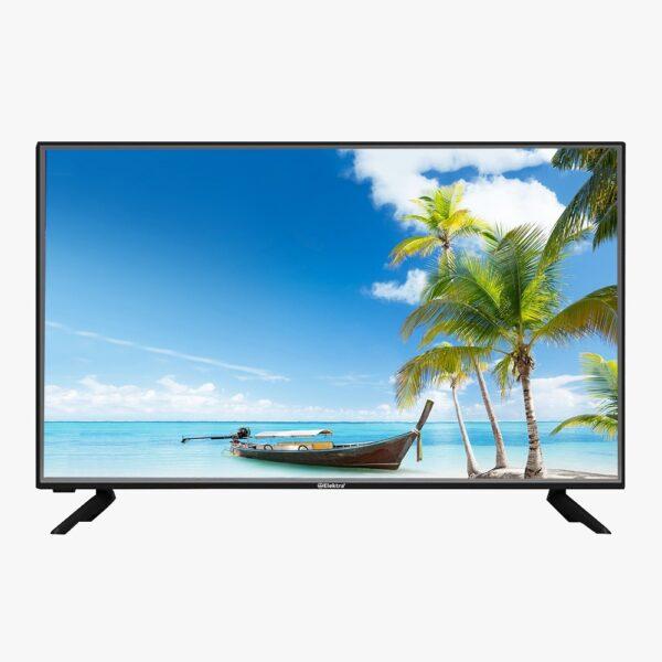 LED TV ELEKTRA ET-32HD20S-T2S2