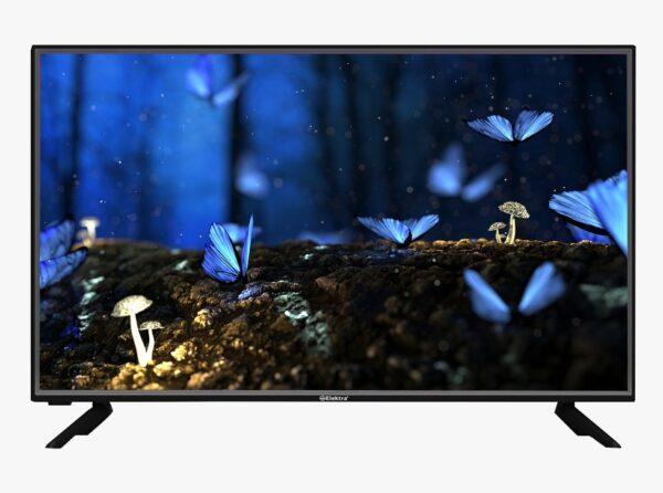 LED TV ELEKTRA ET-40FHD18-T2