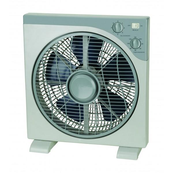 """Ventilator Elektra 12"""""""