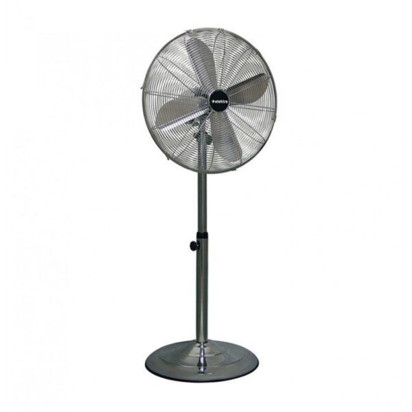 "Ventilator Elektra Inox 16"""