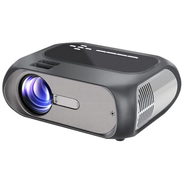 Mini Projektor HD