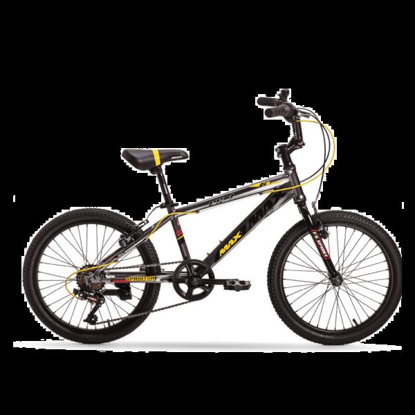 max_bicikleta_rs-1_6.0_silver-1