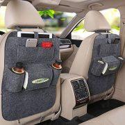 3d-car-auto-seat-back-multi-pocket-storage-bag-organizer-holder-hanger-accessory